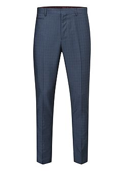 Scout Suit Skinny Trouser