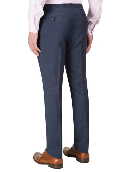 Skopes Scout Suit Skinny Trouser