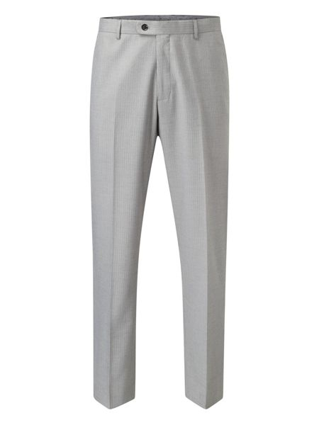 Skopes Newmarket Trouser