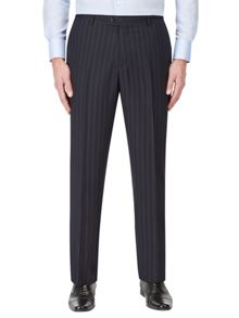Skopes Sheldon Suit Trouser