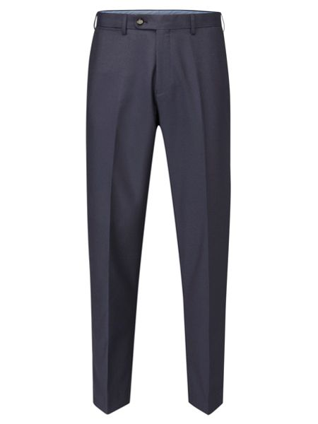 Skopes Fontwell Trouser