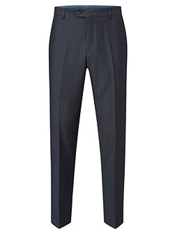 Chepstow Suit Skinny Trouser