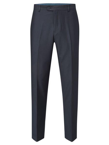 Skopes Chepstow Suit Skinny Trouser