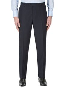 Skopes Chepstow Trouser