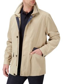 Skopes Alban Coat