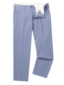 Skopes Padstow Chino Trouser