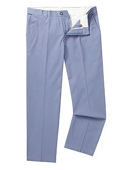 Padstow Chino Trouser