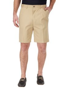 Skopes Bude Chino Shorts