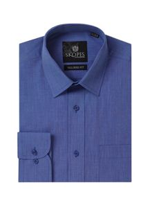 Skopes Easy Care Formal Tailored EOE Shirts