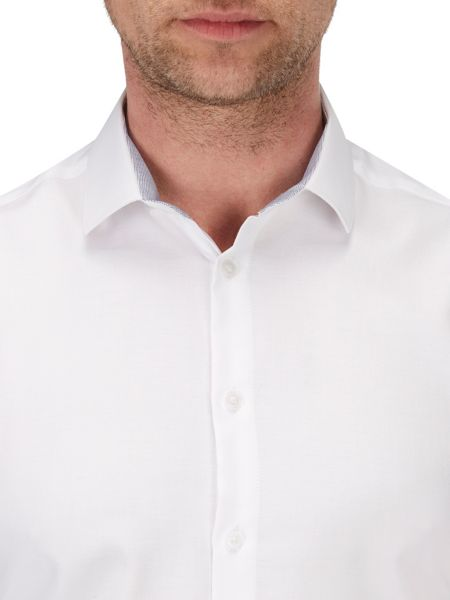 Skopes Contemporary Collection Formal Shirt