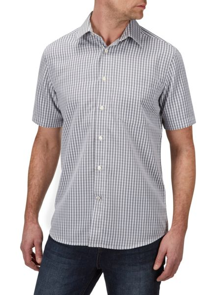 Skopes Soft Touch Casual Shirts
