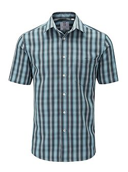 Soft Touch Casual Shirts