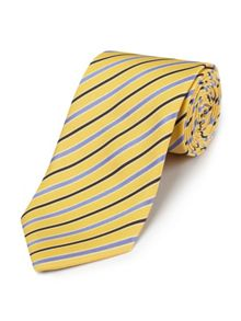 Skopes Fancy Polyester Tie
