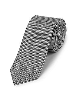 Fancy Polyester Tie & Pocket Square