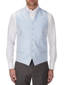 Skopes Fancy Wedding Waistcoat