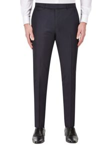 Skopes Dermot Slim Trouser