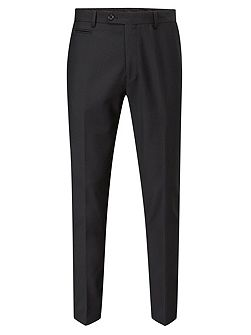 Madrid Skinny Trouser