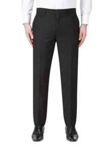 Skopes Madrid Slim Trouser