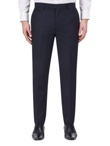 Skopes Madrid Skinny Trouser