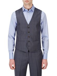 Skopes Andres Suit Waistcoat