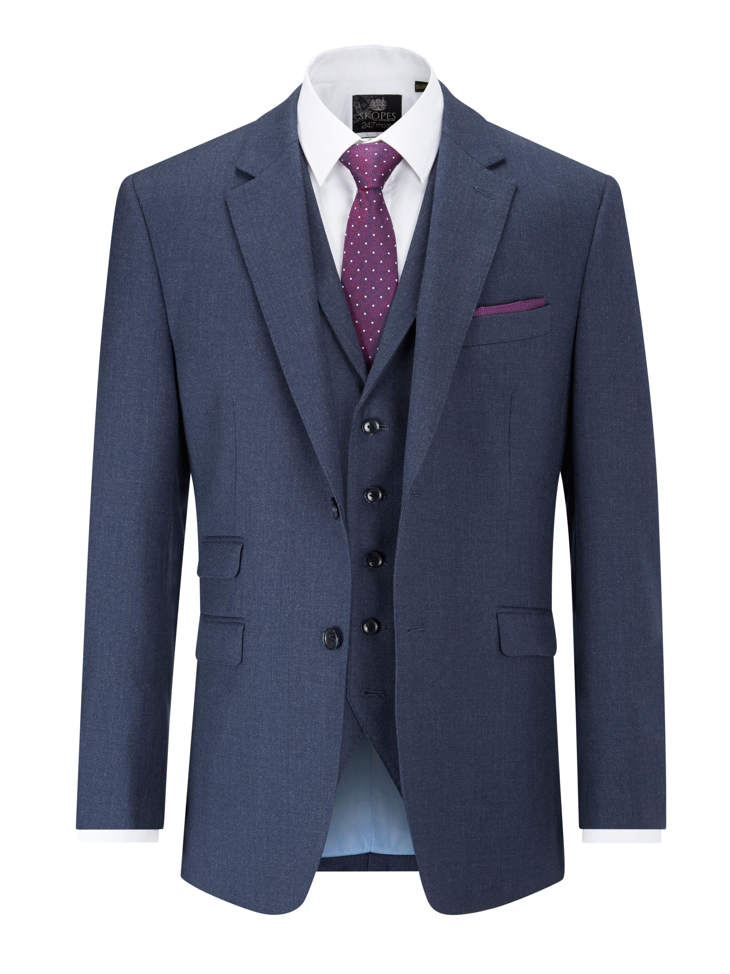 In clothing, a suit is a set of garments made from the same cloth, usually consisting of at least a jacket and anthonyevans.tk suits (also known as business suits when sober in colour and style), which originated in Britain as country wear, are the most common style of Western suit. Other types of suit still worn today are the dinner suit, part of black tie, which arose as a lounging.