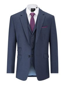 Skopes Calvin Suit Jacket