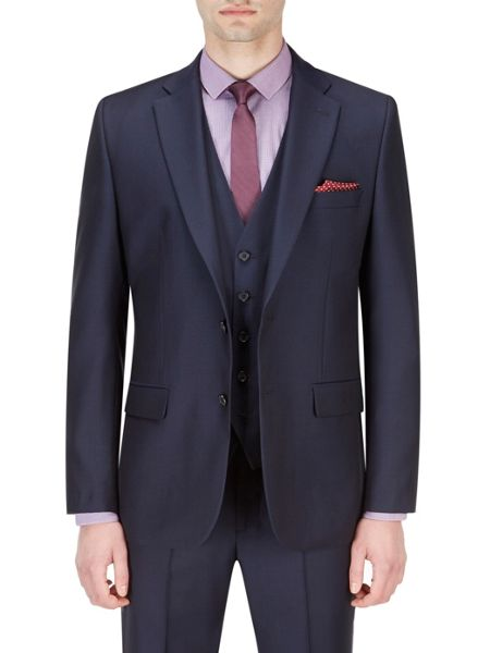 Skopes Lionel Suit Jacket