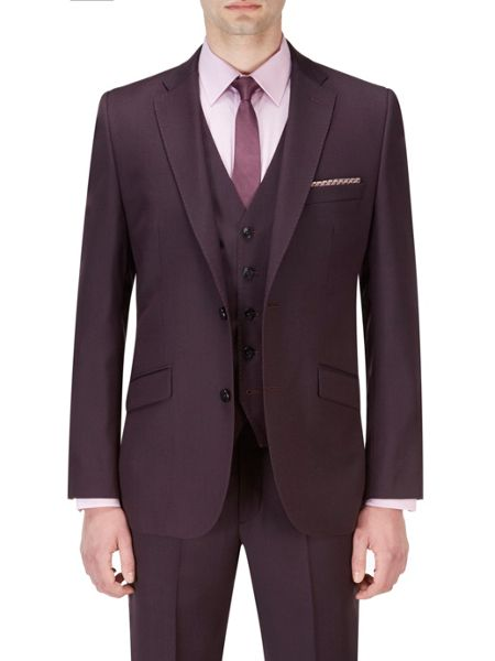 Skopes Luis Suit Jacket