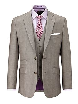 Heath Suit Jacket
