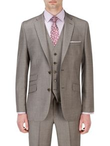 Skopes Heath Suit Jacket
