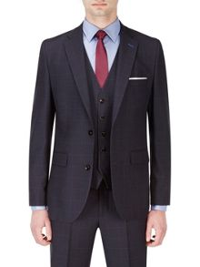 Skopes Jeremy Suit Jacket