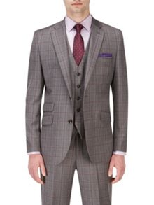 Skopes Adriano Suit Jacket