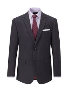 Skopes Franklyn Suit Jacket