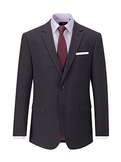 Franklyn Suit Jacket