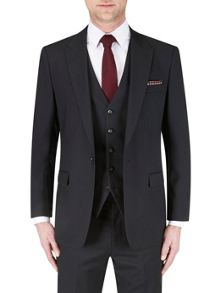 Skopes Lyndon Suit Jacket