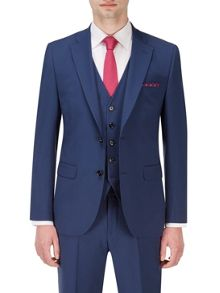 Skopes Xavier Suit Jacket