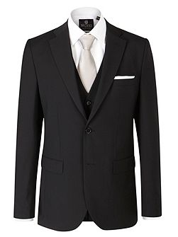 Xavier Suit Jacket