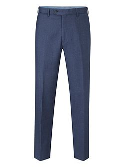 Calvin Suit Trouser