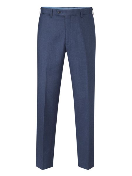 Skopes Calvin Suit Trouser