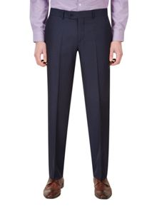 Skopes Lionel Suit Trouser