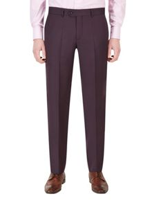 Skopes Luis Suit Trouser