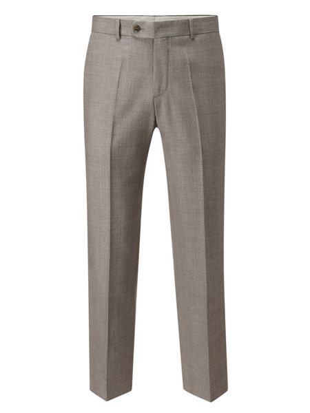 Skopes Heath Suit Trouser