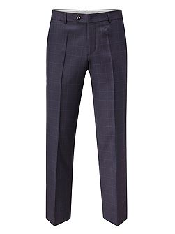 Jeremy Suit Trouser