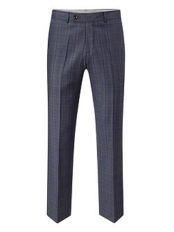 Andres Suit Trouser