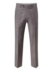 Skopes Adriano Suit Trouser