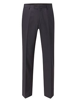 Franklyn Suit Trouser