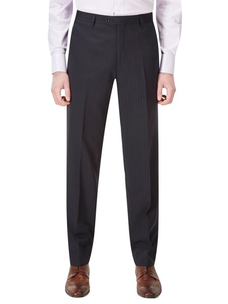 Skopes Franklyn Suit Trouser