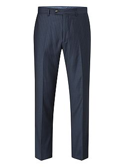 Jefferson Suit Trouser