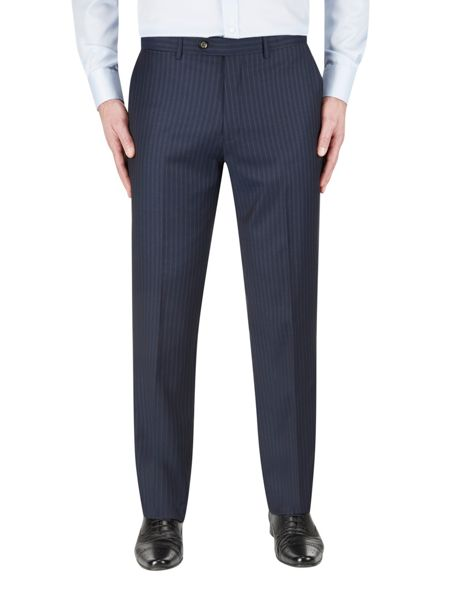 Skopes Jefferson Suit Trouser