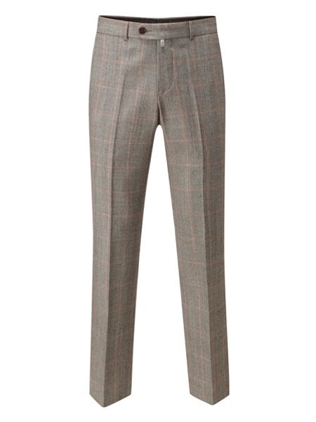 Skopes Carlos Suit Trouser